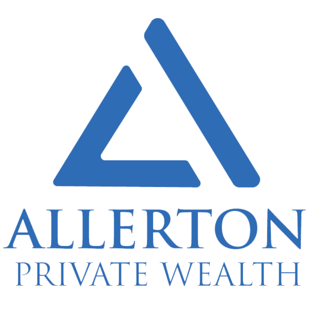 Allerton Private Wealth