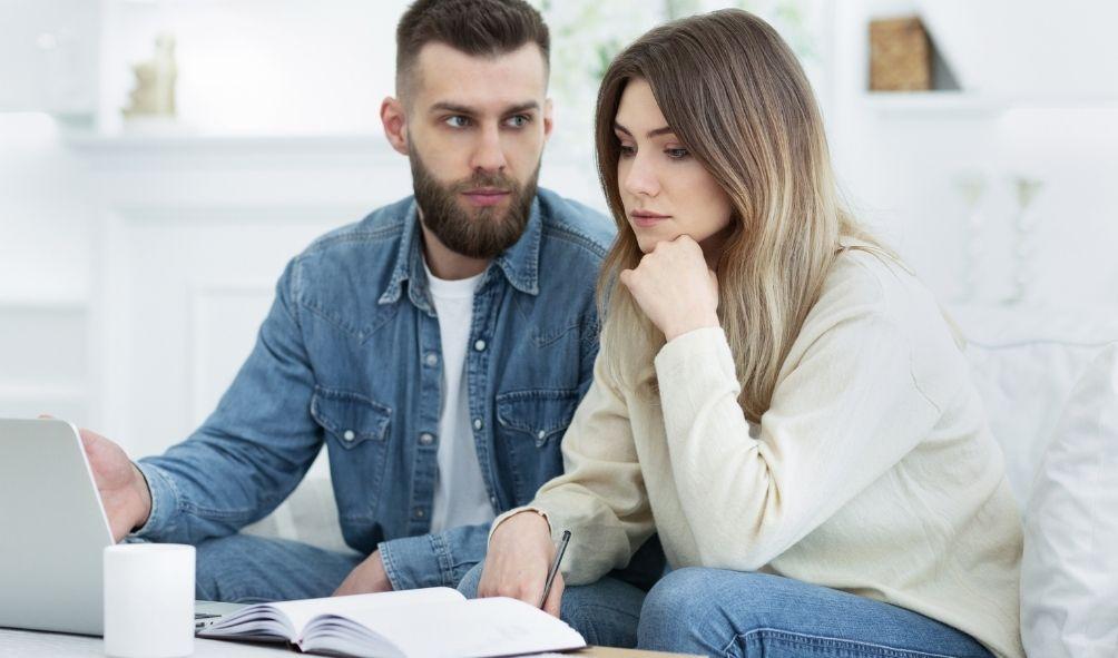 Melbourne Financial Planner, Independent Financial Advisor